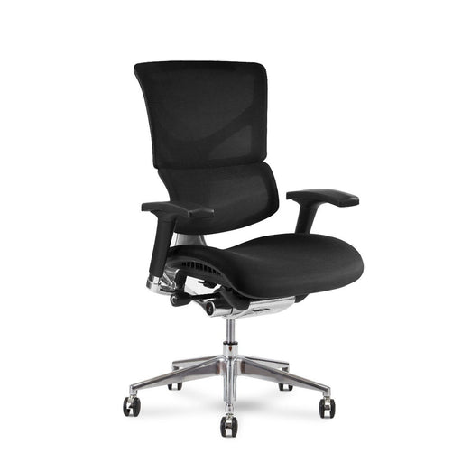 X3 Premium Task Chair - Duckys Office Furniture