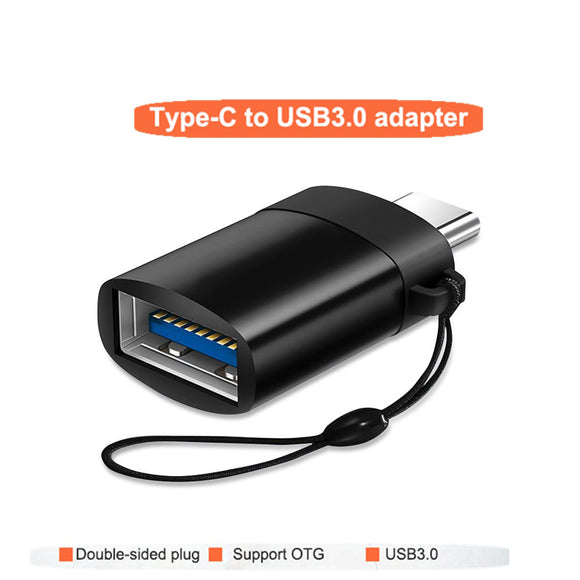 Type-c usb c adapter micro type c usb-c usb 3.0 Charge Data Converter