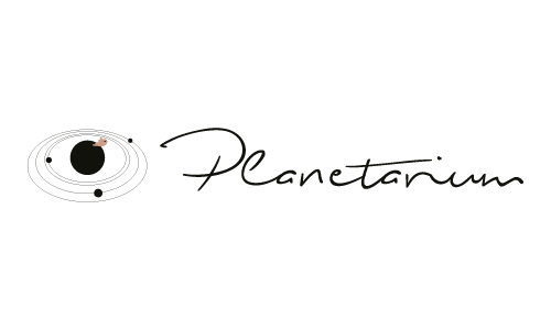 Planetarium Collection
