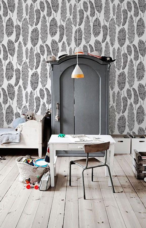 Indian style wallpaper aesthetic kids