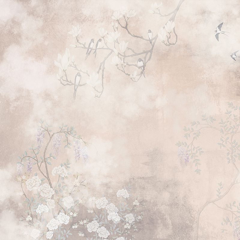 magnolia primrose lullaby_kids_ 1 aesthetic design