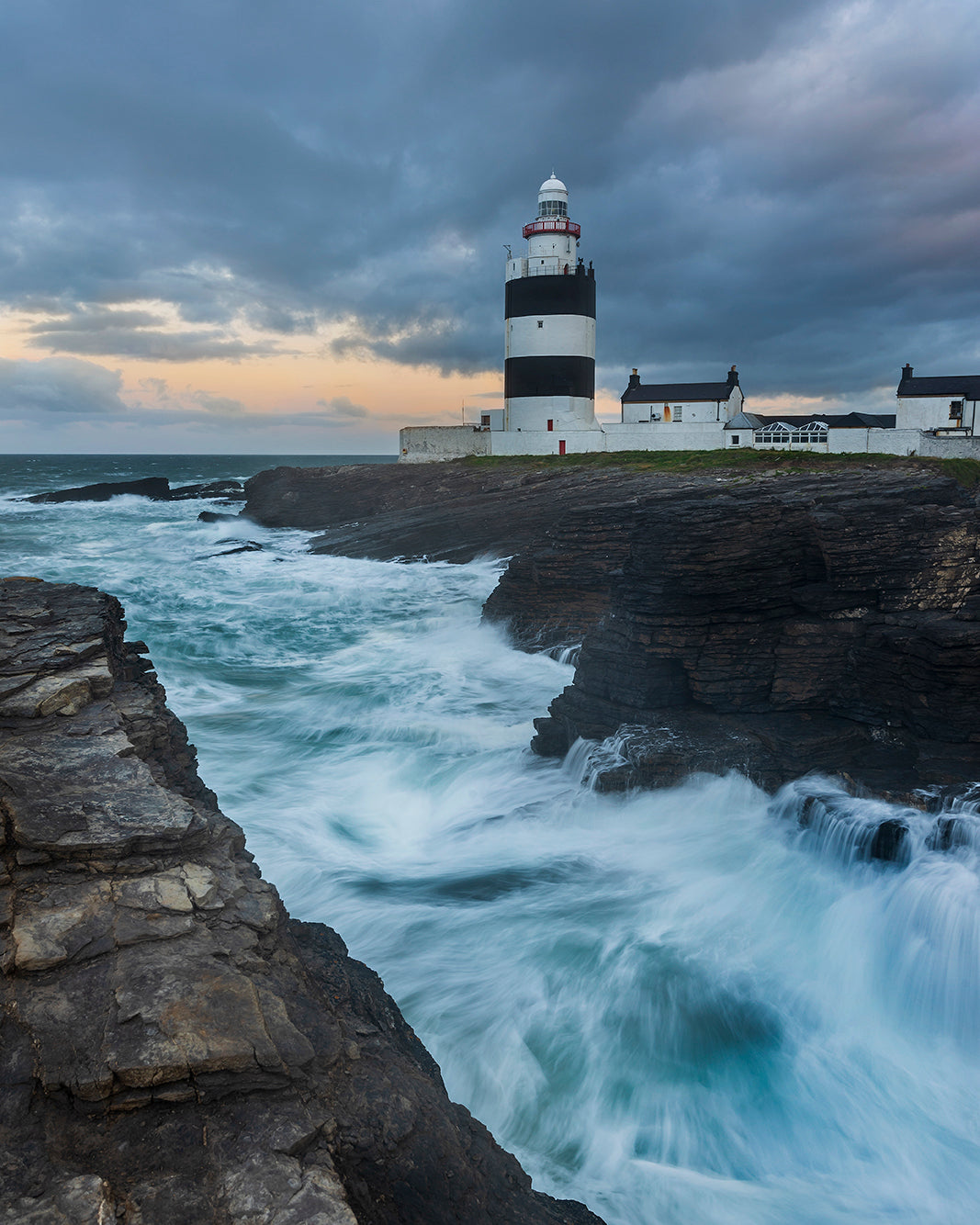 Irish Landscape Photography Prints and Frames
