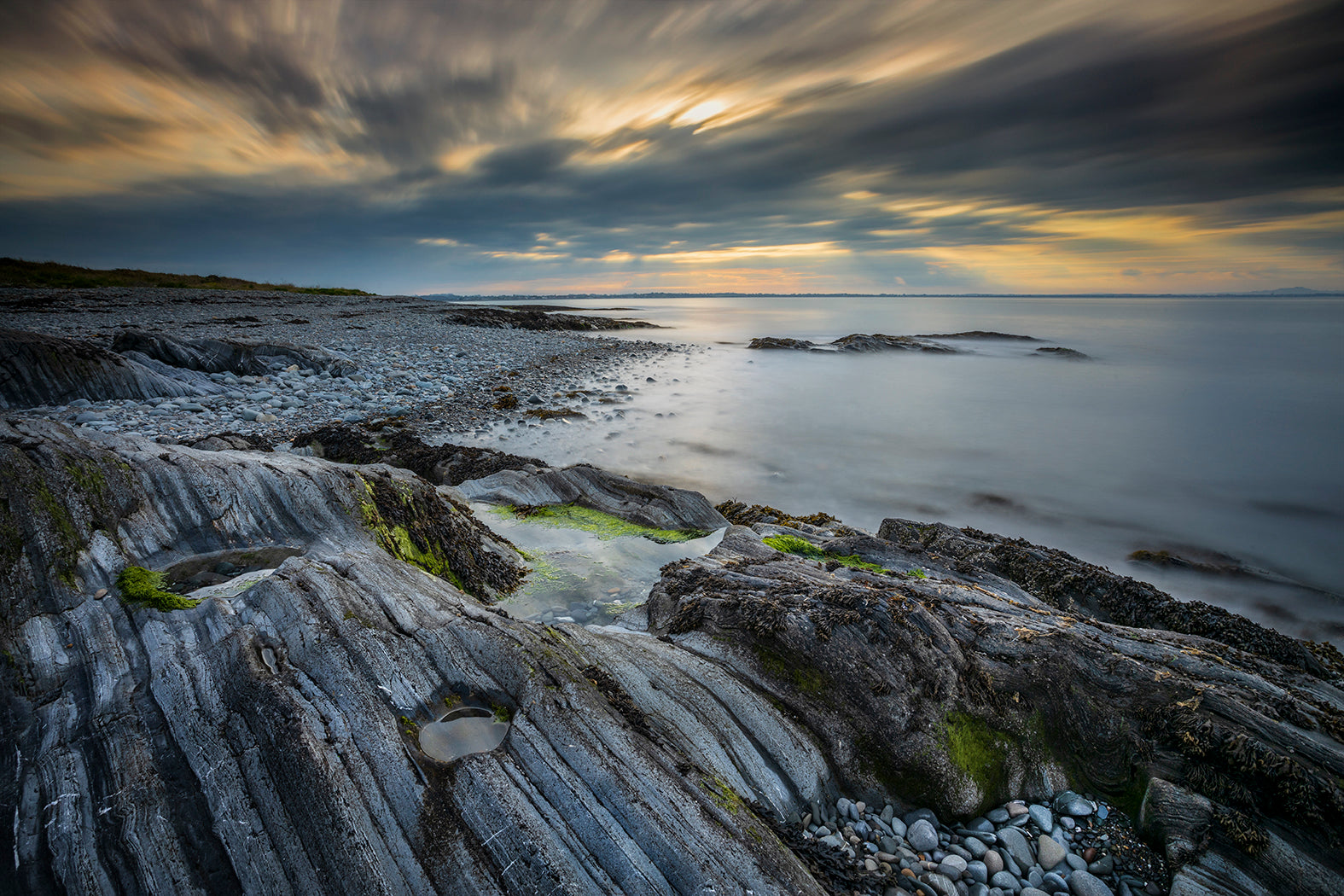 Ireland In Print - Photography Prints and Frames