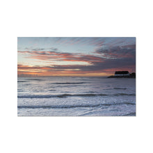 Load image into Gallery viewer, Laytown Cottage Photo Art Print