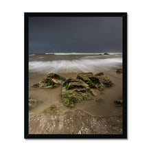 Load image into Gallery viewer, Clogherhead Framed Print
