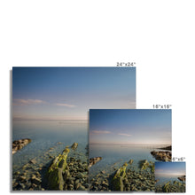 Load image into Gallery viewer, Salterstown Photo Art Print