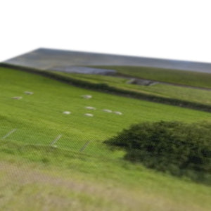 Newgrange Canvas