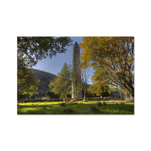 Load image into Gallery viewer, Glendalough Photo Art Print