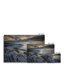 Load image into Gallery viewer, Salterstown Canvas