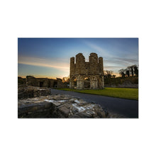 Load image into Gallery viewer, Old Mellifont Abbey Hahnemühle Photo Rag Print