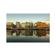 Load image into Gallery viewer, Dublin Photo Art Print