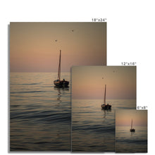 Load image into Gallery viewer, Rosslare Hahnemühle Photo Rag Print
