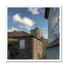 Load image into Gallery viewer, Millmount Framed Print