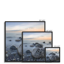 Load image into Gallery viewer, Rathcore Framed Canvas