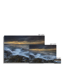Load image into Gallery viewer, Salterstown Hahnemühle Photo Rag Print