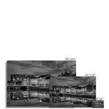 Load image into Gallery viewer, Drogheda Photo Art Print