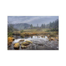 Load image into Gallery viewer, Glendalough Fine Art Print