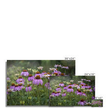 Load image into Gallery viewer, Flowers Photo Art Print