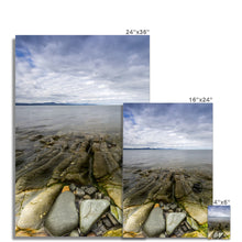 Load image into Gallery viewer, Salterstown Fine Art Print