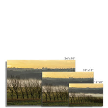 Load image into Gallery viewer, Boyne Valley Photo Art Print