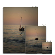Load image into Gallery viewer, Rosslare Canvas