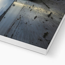 Load image into Gallery viewer, Skerries Canvas