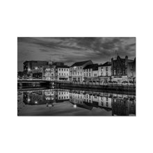 Load image into Gallery viewer, Drogheda Hahnemühle Photo Rag Print