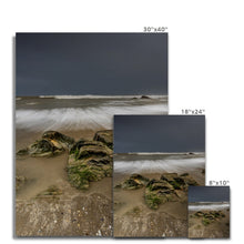 Load image into Gallery viewer, Clogherhead Canvas