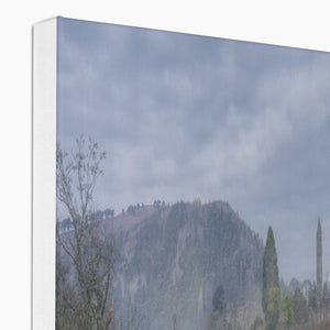 Glendalough Canvas