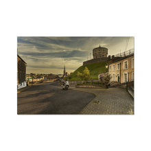 Load image into Gallery viewer, Millmount Fine Art Print