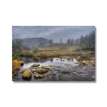 Load image into Gallery viewer, Glendalough Canvas