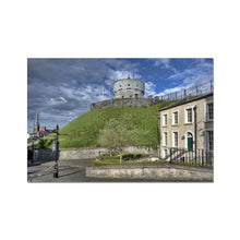 Load image into Gallery viewer, Millmount Photo Art Print