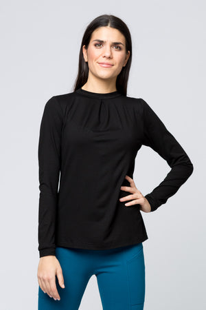 Top »Mary« Black