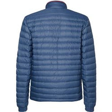 Load image into Gallery viewer, Tommy Hilfiger. Mens Packable Down Jacket