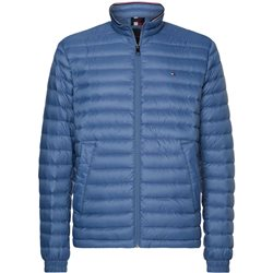 Tommy Hilfiger. Mens Packable Down Jacket
