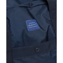 Load image into Gallery viewer, Gant Sports Bag