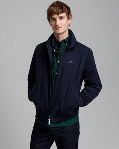 Gant wind cheater Jacket