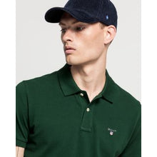 Load image into Gallery viewer, GANT Original Piqué Polo Shirt Regular Fit