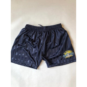 All Childrens Shorts