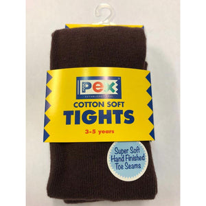 St Josephs Carnacaville Tights