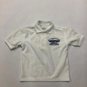 Newcastle Primary Polo