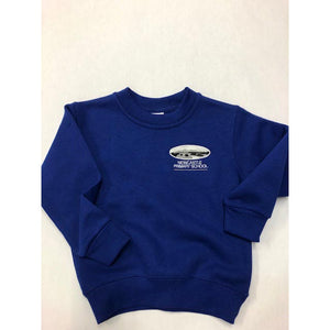 Newcastle Primary Sweatshirt