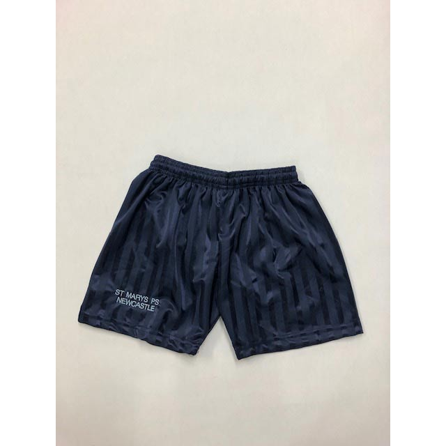 St Marys PE Shorts