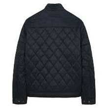 Load image into Gallery viewer, Mens Gant Quilted Windcheater