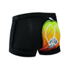 COMFYCYCLE™ PREMIUM 9D CYCLING UNDERWEAR