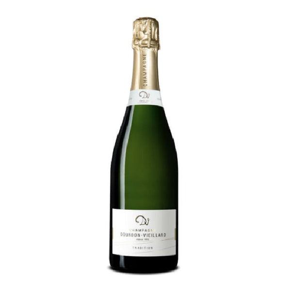 "Champagne ""Tradition"" Brut"