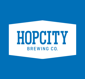 Hop City North Of 41 Blonde Ale