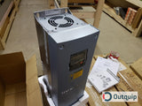 Eaton SVX9000 Adjustable Frequency Drive