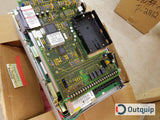 DRIVE,VARIABLE FREQUENCY 10HP 600V ALLEN-BRADLEY CAT # 1336S-C010-AN-FR4