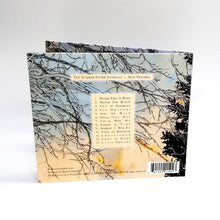 Load image into Gallery viewer, The Summer Storm Journals - Physical CD